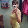 Татьяна, 28, г.Кемерово