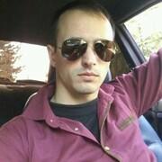 ♔✟ живу🐬 🐳, 33, г.Тбилиси