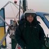 Maverick, 37, г.Ангарск