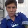 Людмила М, 41, г.Амурск