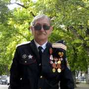 Александр 61 Севастополь