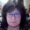 Елена, 42, г.Смоленск