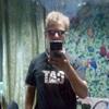Олег, 18, г.Кременчуг