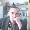 Andrey, 48, Nizhnyaya Tura