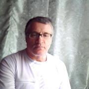 Равил, 60, г.Елабуга