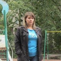 Елена, 40 лет, Дева, Санкт-Петербург