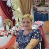 Елена, 46, г.Курск