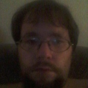 Eric, 29, г.Ричмонд