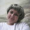 Наталия Синицкая, 41, г.Архангельск