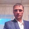 максим, 37, г.Антрацит