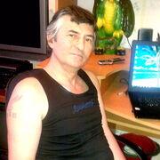 Сергей 60 Донское