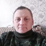 Алексей Казловский 36 Поярково