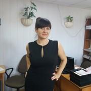 Марина 30 лет (Скорпион) Белогорск