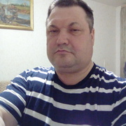 Владимир 53 года (Телец) хочет познакомиться в Октябрьском (Башкирии)