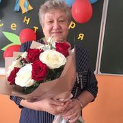 Галина 61 Казань