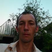 валера, 38, г.Майский