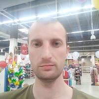 любомир, 34 роки, Близнюки, Львів