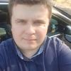 Evgeniy, 31, Dzerzhinsk