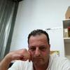 Gios, 49, г.Милан