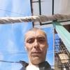 Сергей, 39, г.Иркутск