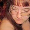 Светлана, 29, г.Химки