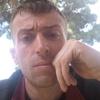 Sahin Mahmudov, 33, г.Хачмас