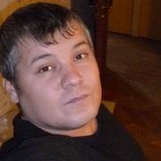 Максим, 31, г.Канск
