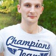 Виктор 29 лет (Телец) Хабаровск