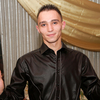 yasen ivanov, 30, г.Фамагуста