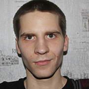 Николай, 28, г.Лихославль