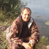 Эдуард, 46, г.Раменское