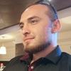 Иван Носков, 24, г.Липецк