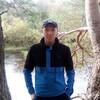 Саша, 34, г.Пермь