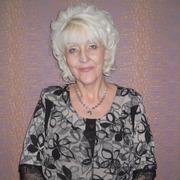 Людмила, 60, г.Цимлянск