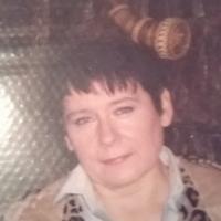 марина, 70 лет, Рыбы, Екатеринбург