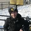 Михаил, 34, г.Благовещенск
