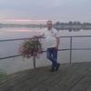 іван зинич, 29, Дрогобич