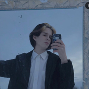 Валерий 19 Санкт-Петербург