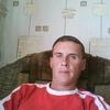 сергей, 41, г.Козьмодемьянск