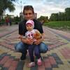 Діма, 26, г.Владимир-Волынский