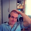 Алексей, 25, г.Бенгела