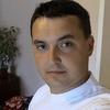 Владимир, 37, г.Тобольск