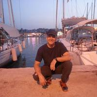 Игорь, 55 лет, Близнецы, Одесса