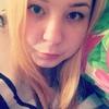 Lera, 19, г.Йошкар-Ола