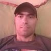 Jhon, 42, г.Bogotá