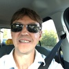 Виктор, 45, г.Табуны