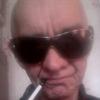 Владимир, 55, г.Бугуруслан