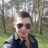 Олександр, 24, г.Луцк