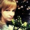 Надя, 31, г.Новосибирск
