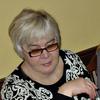 мария, 61, г.Яремча
